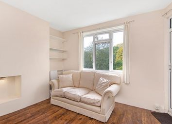 Thumbnail 1 bedroom flat to rent in Windlesham Grove, London