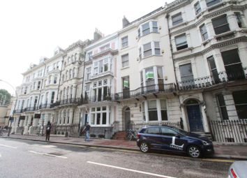 Thumbnail 2 bed flat to rent in Marlborough Place, Brighton