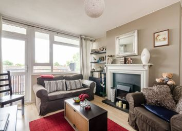 Thumbnail 2 bed flat for sale in Strathdon Drive, Earlsfield