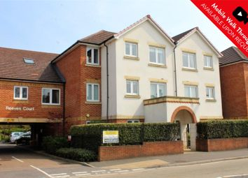 1 bed property for sale in Reeves Court, 71 Frimley Road, Camberley, Surrey GU15