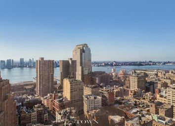 Thumbnail 2 bed apartment for sale in 56 Leonard Street, New York, New York State, United States Of America