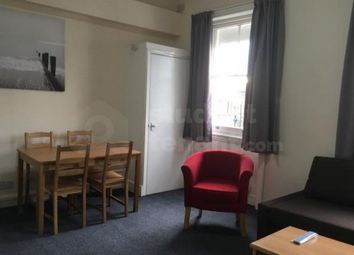 Thumbnail 3 bed shared accommodation to rent in Earl's Court, Cathcart Road, London, Greater London