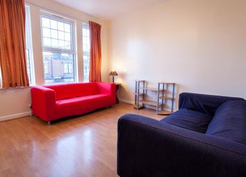 Thumbnail 2 bed flat to rent in Headingley Mount, Headingley