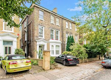 Thumbnail Flat for sale in Eaton Rise, London