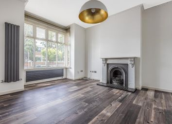 4 bed semi-detached house for sale in Gresham Road, Staines TW18
