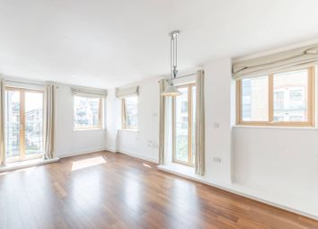 Thumbnail 2 bed flat for sale in Holford Way, Putney Heath