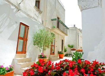 Thumbnail 1 bed apartment for sale in Appartamento Graziella, Ostuni, Puglia, Italy