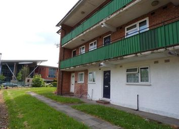 1 bed maisonette for sale in Farm Road, Sparkbrook, Birmingham, West Midlands B11