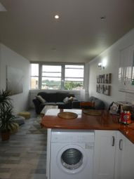 Property to rent in Whitehorse Road, Croydon CR0