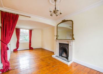 4 bed property to rent in King George Street, Greenwich, London SE10