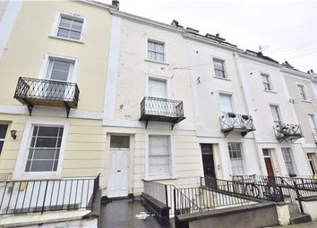 Thumbnail 6 bed terraced house for sale in Southleigh Road, Bristol