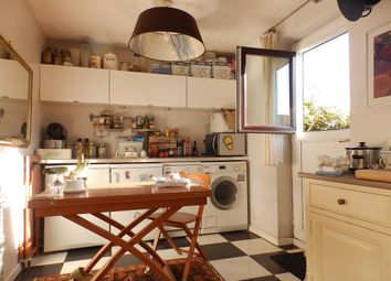 Thumbnail 3 bed terraced house for sale in Raskelf Road, Helperby, York