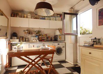 Thumbnail 3 bedroom terraced house for sale in Raskelf Road, Helperby, York