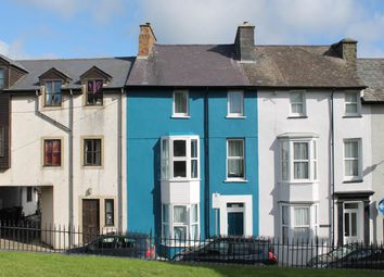 Thumbnail 6 bed property to rent in 17 George Street, Aberystwyth, Ceredigion