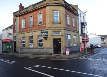 Thumbnail Retail premises for sale in Laygate, South Shields