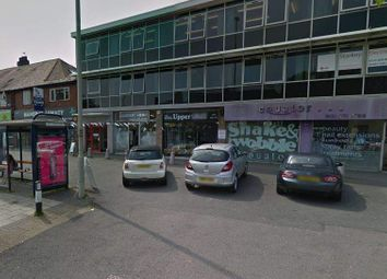 Thumbnail Commercial property for sale in Manor Lane, Halesowen