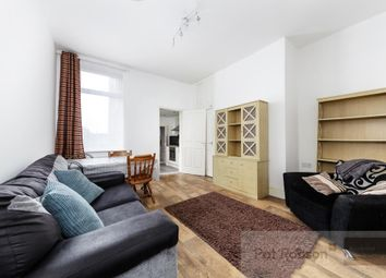2 bed flat for sale in Addycombe Terrace, Newcastle Upon Tyne NE6