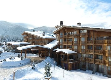 Thumbnail 1 bed apartment for sale in Spa Studio, Pirin Golf & Country Club, Bansko, Bulgaria