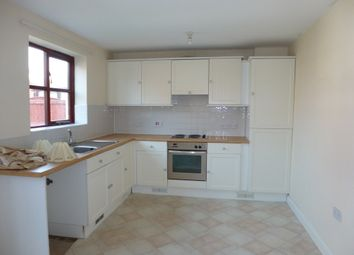 Thumbnail 3 bed detached house to rent in Allendale Gardens, Doncaster
