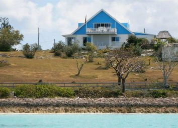 Thumbnail 3 bed property for sale in Arawak Cottage, Ridley Head, Eleuthera, Eleuthera, The Bahamas