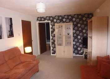 Thumbnail 1 bed maisonette to rent in Coldstream Drive, Broughty Ferry, Dundee