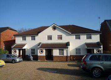 1 bed maisonette to rent in Alyson Court, North Town Road, Maidenhead SL6