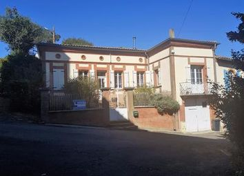 Thumbnail 3 bed property for sale in Beaupuy, Tarn-Et-Garonne, France
