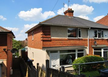 Thumbnail 3 bed semi-detached house for sale in Cheverton Road, Birmingham