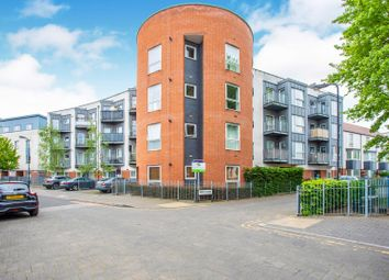 Thumbnail 1 bedroom flat for sale in Drinkwater Road, Harrow