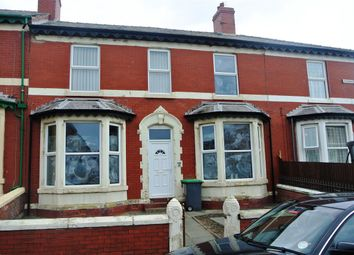 Thumbnail 5 bed flat for sale in Sherbourne Road, Blackpool