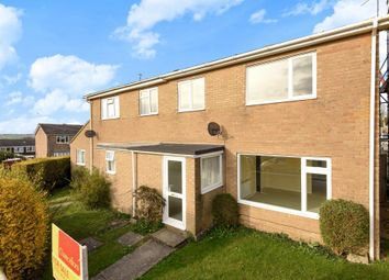 Thumbnail 3 bed terraced house for sale in Chipping Norton, Oxfordshire