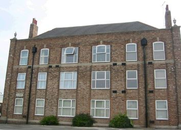 Thumbnail 2 bed flat for sale in St Annes Court, St Annes Street, Liverpool