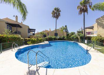 Thumbnail 5 bed town house for sale in Nueva Andalucía, 29660 Marbella, Málaga, Spain