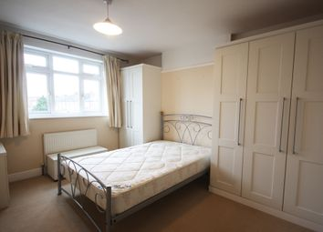 Thumbnail Flat to rent in Tadworth Avenue, New Malden