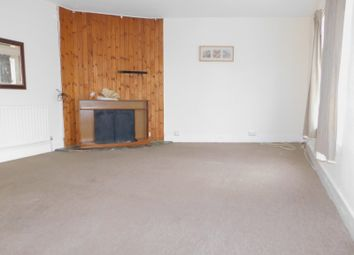 Thumbnail 3 bed property to rent in Headstone Lane, Harrow