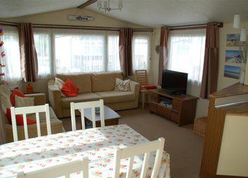 2 bed property for sale in Shottendane Road, Birchington, Kent CT7