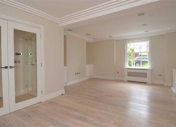 Thumbnail 3 bedroom property for sale in Manor Apartments, St John's Wood, London