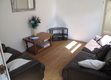Thumbnail 5 bed end terrace house to rent in Goodwood Road, Southsea, Portsmouth, Hampshire