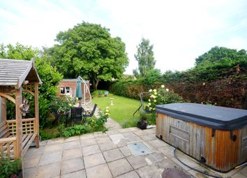 4 bed semi-detached house for sale in Panfield Lane, Braintree CM7