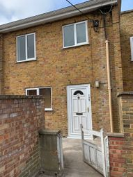 Thumbnail 2 bed maisonette to rent in High Street, Westbury