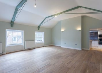 Thumbnail 2 bedroom flat for sale in Gunns Court, Upper St. Giles Street, Norwich