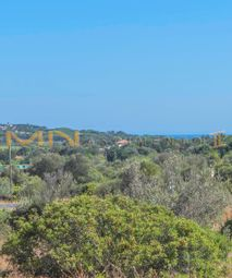 Thumbnail Land for sale in 5 Minutes From Quarteira Center., Quarteira, Loulé, Central Algarve, Portugal