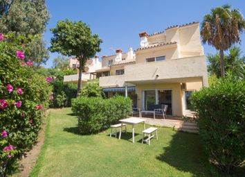 Thumbnail 4 bed town house for sale in 29692 La Duquesa, Málaga, Spain