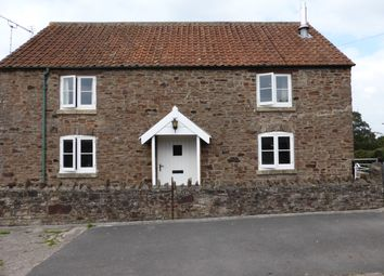 Thumbnail 2 bed cottage to rent in Park Farm, Chelwood