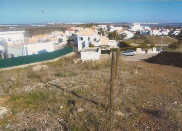 Thumbnail Land for sale in Quinta Do Sobral, Castro Marim (Parish), Castro Marim, East Algarve, Portugal