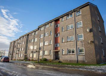 Thumbnail 2 bedroom flat to rent in Brierfield Terrace, Aberdeen