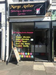 Thumbnail Retail premises for sale in Village Way East, Rayners Lane