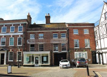 Thumbnail 5 bed property for sale in Market Street, Old Town Conservation Area, Poole