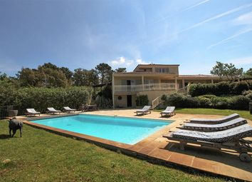 Thumbnail 5 bed property for sale in Cogolin, Var, France