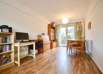 Thumbnail 2 bedroom terraced house for sale in Lorton Close, Gravesend